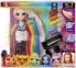 Кукла RAINBOW HIGH Стильная прическа 569329 17