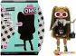Игровой набор с куклой L.O.L. SURPRISE! серии O.M.G S2 Леди-Гранж 565123 2
