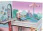 Игровой меганабор с куклами L.O.L. Модный особняк 555001 11