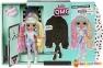 Игровой набор с куклой L.O.L. SURPRISE! серии O.M.G S2 Леди Бон-Бон 565109 3