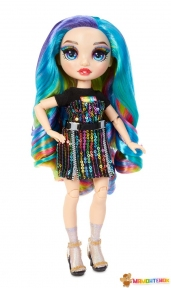 Кукла RAINBOW HIGH S2 АМАЯ РЭИН 572138