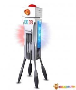 Игровой набор для лазерных боев LASER X Башня для сражений 88033