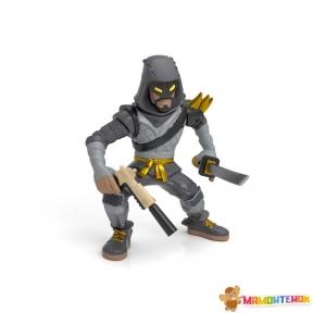Игровая фигурка Fortnite Незаметный сюрикен 63526-8