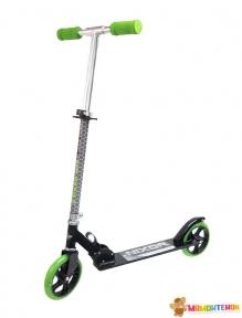 Скутер Nixor Sports серии PROFESSIONAL 180 (NA01081)