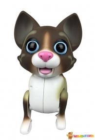 Интерактивная кошечка Cutesy Pets Лаки (88533)