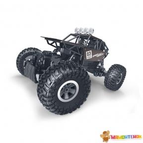 Автомобиль Sulong Toys Off-road crawler на р/у 1:18 SUPER SPEED