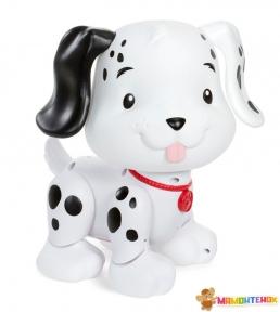 Интерактивная собачка  Little Tikes Плыви ко мне (для игры в ванне, бассейне или на суше) 643521