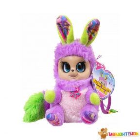 Мягкая игрушка BUSH BABY WORLD МАКСИ 2380