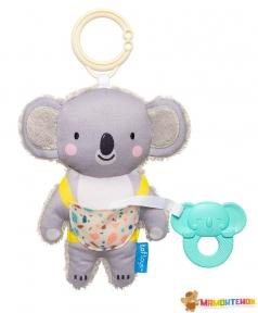 Развивающая игрушка-подвеска Taf Toys коллекции