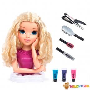 Кукла-манекен MOXIE GIRLZ Стильная Эйвери (с аксессуарами) 562740