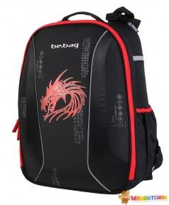 Рюкзак школьный Herlitz Be.Bag AIRGO Dragon