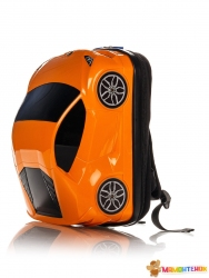 Рюкзак машинка RIDAZ Lamborghini Orange (91101W-ORANGE)