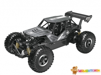Автомобиль Sulong Toys Off-road crawler на р/у 1:14 Speed king (SL-153MB)