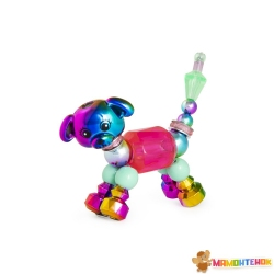 Игрушка TWISTY PETZ серии