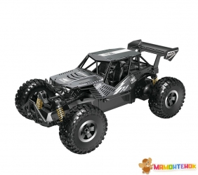 Автомобиль Sulong Toys Off-road crawler на р/у 1:14 SPEED KING