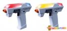 Игровой набор для лазерных боев LASER X MICRO для двух игроков 87906