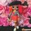Игровой набор с куклой L.O.L. SURPRISE! серии O.M.G. Леди Неон 560579