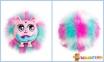 Интерактивная игрушка Tiny Furries ПУШИСТИК АЙВИ (звук) 83690-IW
