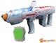 Игровой набор для лазерных боев LASER X PRO для двух игроков (2 бластера, 2 мишени) 88032
