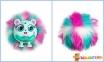 Интерактивная игрушка Tiny Furries ПУШИСТИК КОКО (звук) 83690-CO
