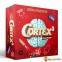 Настольная игра YaGo CORTEX 3 AROMA CHALLENGE 101011918