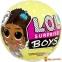 Игровой набор с куклой L.O.L. SURPRISE! S3 Мальчики 569350