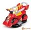 Игрушка Weina машина-каталка Формула 1 (2151)