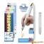 3D-ручка 3Doodler Create PLUS для профессионального использования Серая (75 cтержней, аксессуары)