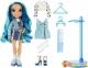 Кукла RAINBOW HIGH Скайлар 569633