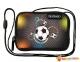 Кошелек детский Herlitz Neck pouch Soccer