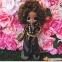 Игровой набор с куклой L.O.L. SURPRISE! серии O.M.G. Королева Пчелка 560555