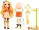 Кукла RAINBOW HIGH Поппи 569640
