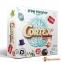 Настольная игра YaGo CORTEX 2 CHALLENGE 101012918