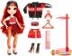 Кукла RAINBOW HIGH Руби 569619